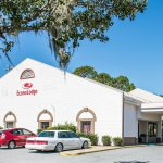 Photo of Econo Lodge Beaufort
