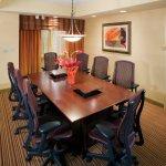 Photo de Embassy Suites by Hilton Norman - Hotel & Conference Center