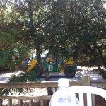 Photo of Yelloh! Village Parc de la Cote Sauvage
