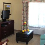 Photo de Homewood Suites Davidson