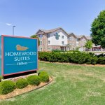 Foto de Homewood Suites by Hilton Oklahoma City-West