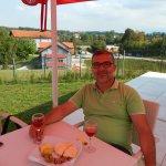 Foto de Turist Grabovac