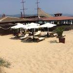 Foto di Tiara Beach