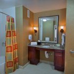 Homewood Suites by Hilton, Medford Foto