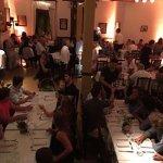 Foto de TBC Restaurant