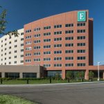 Embassy Suites by Hilton Loveland - Hotel, Spa and Conference Center Foto