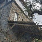 Photo of Osteria Torre Ferano