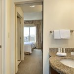 Homewood Suites by Hilton Charleston Airport / Conv. Center Foto
