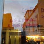 Foto de Café de Altamira