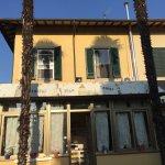 Foto di Hostel Pisa Tower
