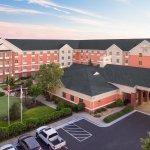 Photo of Homewood Suites Atlanta NW-Kennesaw Town Ctr