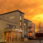 Photo of Maldron Hotel Wexford