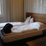 Foto di Seepark Hotel