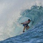 Tropic Surf Shool