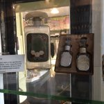 Photo of Stabler-Leadbeater Apothecary Museum