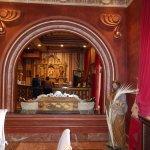 Foto de Hotel Spa Convento I