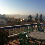Photo of Villa Maroc