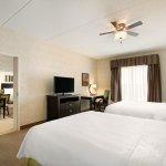 Foto de Homewood Suites by Hilton York