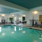 Homewood Suites Dover-Rockaway Foto