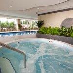 Photo de Embassy Suites by Hilton Buffalo