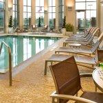Photo of Embassy Suites by Hilton Houston - Energy Corridor