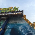 Foto de Morey's Piers and Beachfront Water Parks