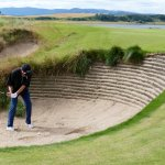 Great bunkers