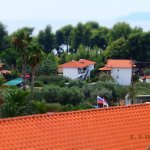 Photo of Lagomandra Hotel & Spa
