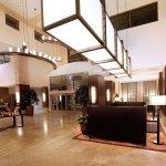 Photo de Embassy Suites by Hilton Palmdale