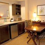 Foto de Embassy Suites by Hilton Birmingham-Hoover