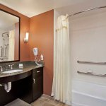 Foto di Homewood Suites by Hilton Pittsburgh - Southpointe