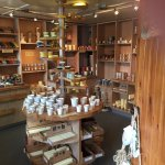 St Eval Candle Company Picture