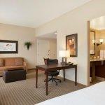 Photo of Homewood Suites Minneapolis - St Louis Park at West End