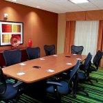 Foto di Fairfield Inn & Suites Fort Lauderdale Airport & Cruise Port