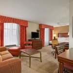 Photo de Homewood Suites Rockville - Gaithersburg