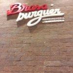 Photo of Brasa Burguer Shopping Catuai Palladium