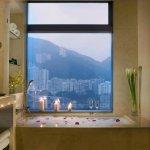 Photo of Crowne Plaza Hotel Hong Kong Causeway Bay