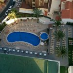 Photo de Hotel RH Princesa