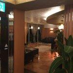 Foto de Hotel Viruberu