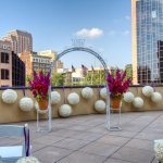 Photo de Embassy Suites by Hilton San Antonio Riverwalk-Downtown