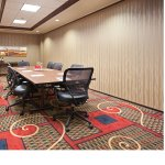 Foto de Holiday Inn Express & Suites Orem/North Provo