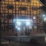 Restauracja Stary Port 13 Foto