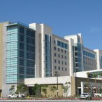 Photo of Embassy Suites by Hilton Ontario-Airport