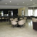 Embassy Suites by Hilton Ontario-Airport Foto