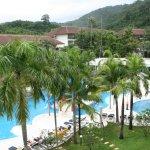 Foto de Centara Karon Resort Phuket