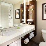 Photo de Delta Hotels Ottawa City Centre