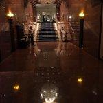 El San Juan Resort & Casino, A Hilton Hotel Foto