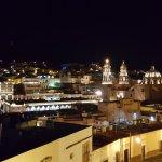 Photo de Casa Torres Hotel