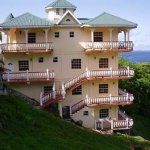 Photo of Rich View Guesthouse
