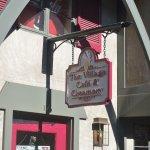 Foto di The Village Cafe & Creamery